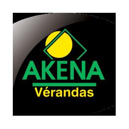 AKENA Vérandas Logo