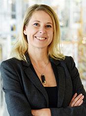 Carlijn Mulder