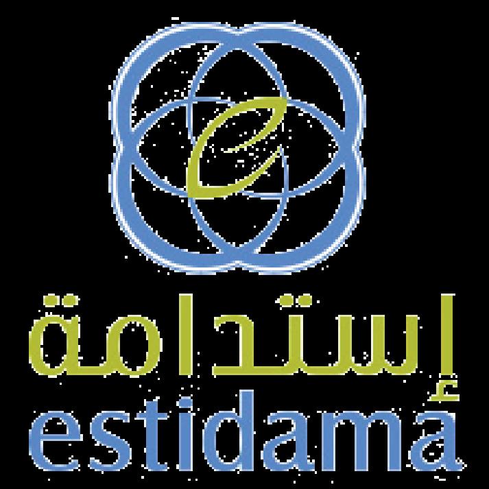 Estidama Logo