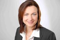 Dr. Sabine Hoffman