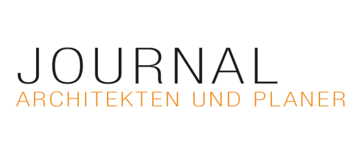 journal_architektenundplaner_logo