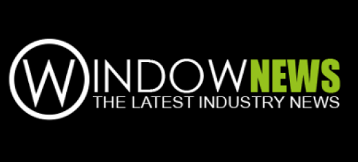 logo_windownews