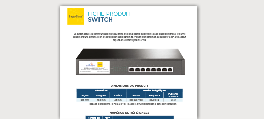 thmb_scs-189.0_productsheet_ethernetswitch_fr_a4.png