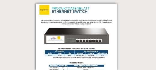 thumb_scs-190_ethernetswitch