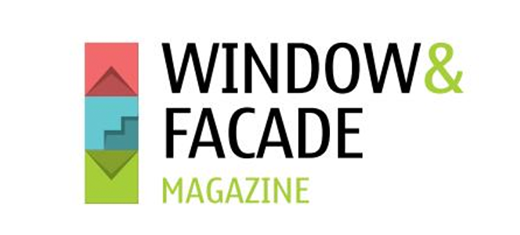 Window & Facade Magazine logo