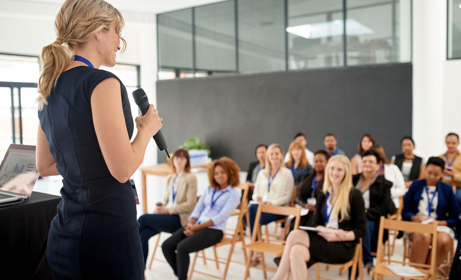 Visionary Insights Meetings