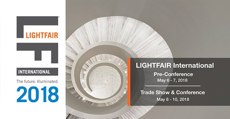 Visionary Insights LightFair